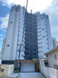 Apartamento para alugar com 2 dormitórios em Itacorubi, Florianópolis cod:32108