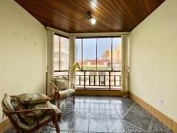 Apartamento à venda com 4 dormitórios em Zona nova, Capao da canoa cod:16335