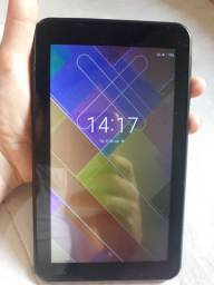 Tablet how ht-705 xs