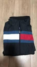 Jaqueta Tommy masculina
