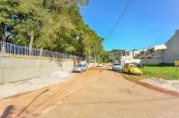 Terreno à venda em Sítio cercado, Curitiba cod:928947