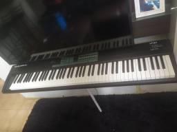 Piano kurzweil