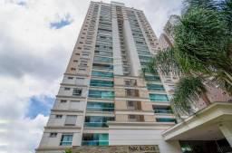 Apartamento para alugar com 3 dormitórios em Gleba fazenda palhano, Londrina cod:L5351