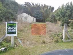 Terreno residencial à venda, Três Vendas, Pelotas.