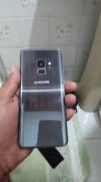 Samsung s9 1 chip