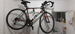 Bicicleta SPEED First