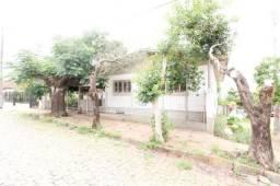 Casa para alugar com 3 dormitórios em Vila cruzeiro, Passo fundo cod:14400