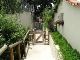 Apartamento à venda com 2 dormitórios em Butantã, São paulo cod:273-IM363942