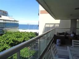 Apartamento à venda com 4 dormitórios em Ipanema, Rio de janeiro cod:812789