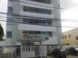 Apartamento à venda com 3 dormitórios em Miragem, Lauro de freitas cod:LF455