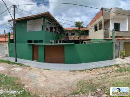 Loja comercial à venda em Olivença, Ilhéus cod:IP00008
