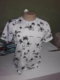 Vendas camisas