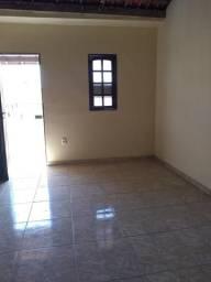 Alugo casa na rua 416 conjunto São Cristovão