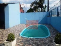 Casa residencial à venda, Valverde, Pelotas.