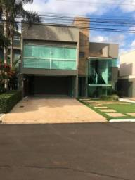 Casa à venda com 0 dormitórios cod:05625.001