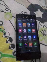 Troco um celular Asus por outro celular
