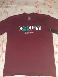 Oakley- vans - adidas