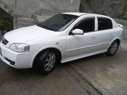 Vendo urgente carro otimo completo lacrado - 2010