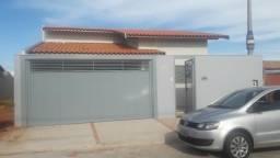 Casa Vendo