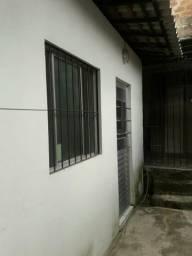 Aluguel Casa Av Vasco da Gama