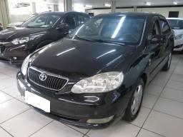 Corolla 1.8 xei 16v gasolina 4p aut. 2 - 2006