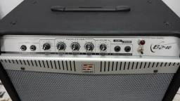 Bass Amp Staner