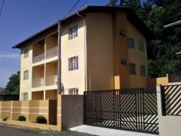 Apartamento no Centro de São Bento do Sul/SC próximo a Delegacia