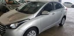 Hb20 sedan completo 1.0 ipva 2020 pago - 2016