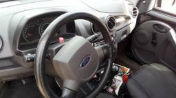 Ford Ka 2012/2013 - 2012