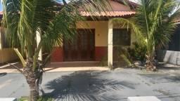 Casa em Salinas 4 Suítes 6 Vagas Porteira Fechada