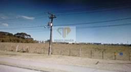 Terreno para Venda em São José dos Pinhais, GUATUPE
