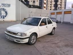 Ford Verona glx. só $1900 - 1995