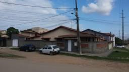 Casa 3 quartos Linear no Bairro Bela Vista em São Pedro