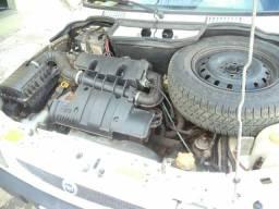 Fiat uno 2003 - 2003