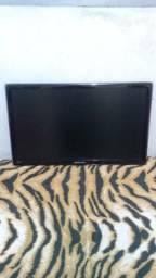 "TV/monitor 27"""