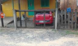 Casa Mista 2 dormitórios Nova Sapucaia - Sapucaia do Sul, RS