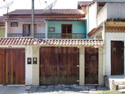 Casa, Jardim Primavera, Duque de Caxias-RJ Ref.: 506