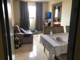 Aceita Financiamento- Apartamento em Santa Maria/DF