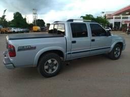 S10 Diesel Executiva - 2011