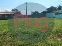 Plug: Terreno em Condomínio em São Pedro Região dos Lagos.