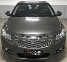 Chevrolet Cruze 1.8 HB Sport LT - 2014