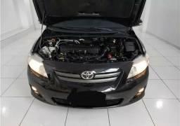 Corolla 2009 - 2010 - 2010