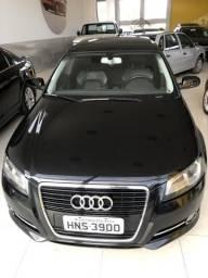 Audi a3 sportback 2012 - 2012