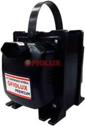 Transformador 3000va Fiolux Premium