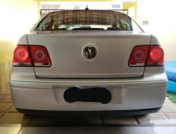 Volkswagen Bora 2008 - 2008