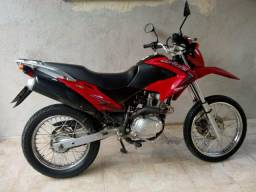 Moto Bros Esd - 2012