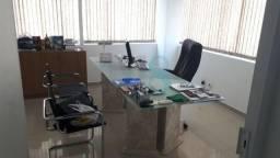 Sala à venda, 65 m² por R$ 296.800