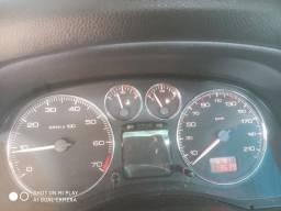Vende-se ou troca-se por um veículo de menor valor - 2009