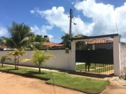 Casa a venda em Condomínio Fechado a beira mar na Barra de ST° Atonio - Alagoas