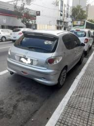 Peugeot completo 2003 - 2003